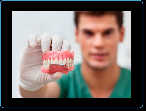 Protesis dentales 2