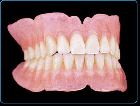 Protesis dentales 3