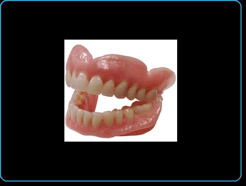 Protesis dentales 6